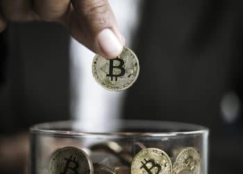 bitcoin Knots criptomoneda código