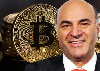 BTC inversión bitcoin valor