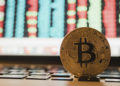 BTC compra venta analisis glassnode