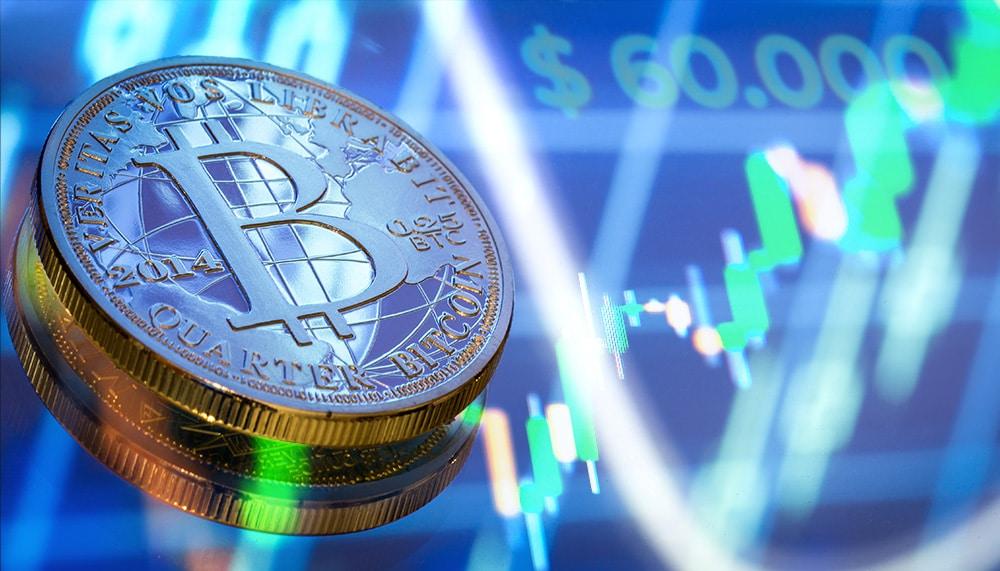bitcoin recupera precio ciclo alcista predicciones