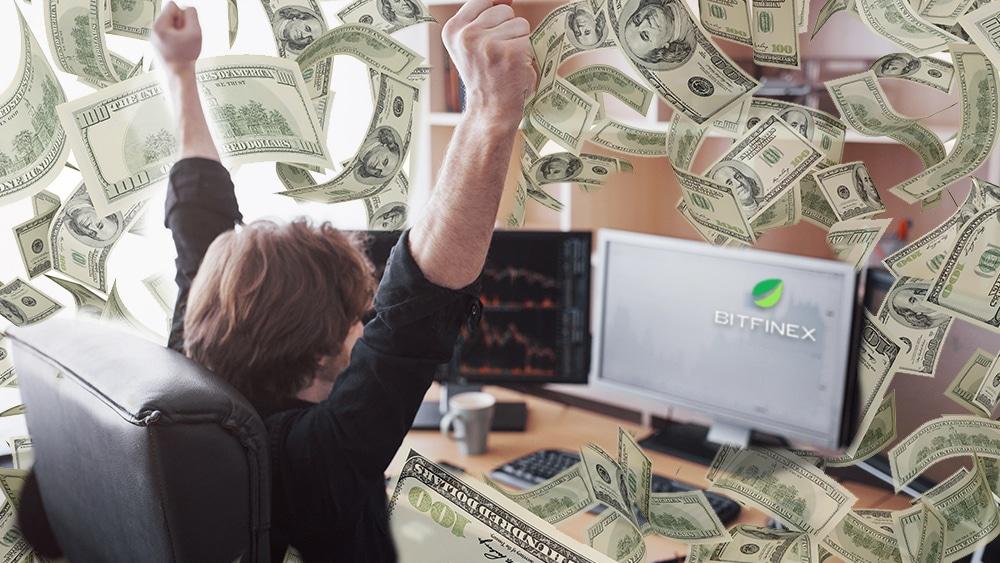 ganancias satisfactorias millones dolares
