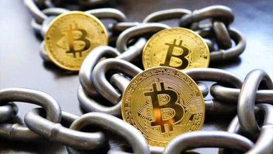 Exdirectivode la CIA refuta narrativa que asocia a bitcoin con actividades ilícitas
