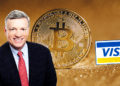 mercados btc Visa criptomoneda