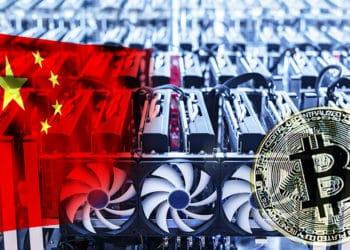 BTC criptomonedas mineros inversiones