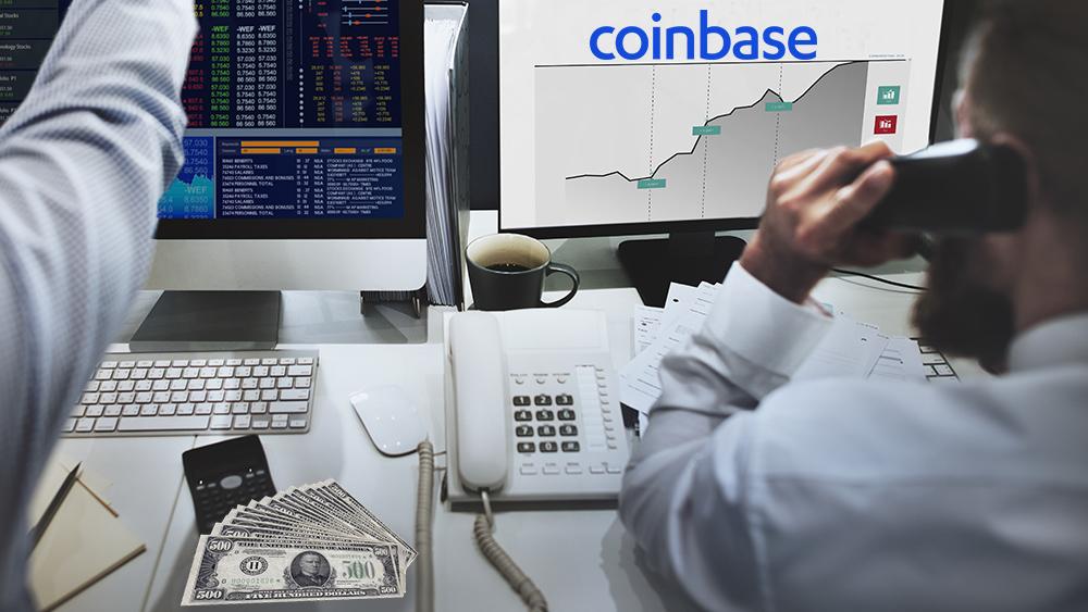 bitcoin precio fondo bolsa