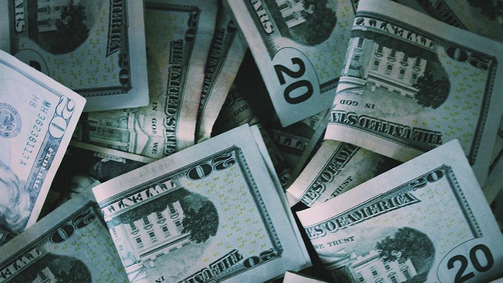 empresarios oferta publica dinero