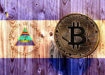 comprar vender bitcoin nicaragua 2021