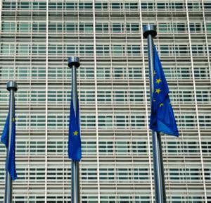 Euro digital riesgo Bitcoin