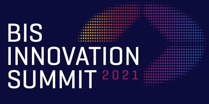 mercado BIS innovation summit