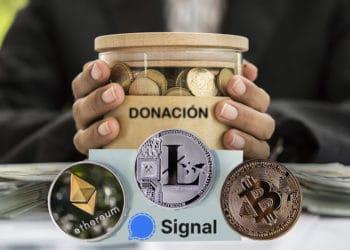 bitcoin ethereum zcash litecoin