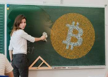 ley educación bitcoin estados unidos Georgia