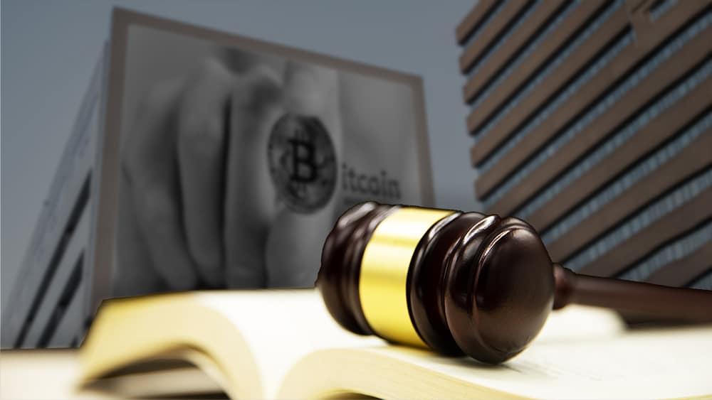 regulaciones publicidad bitcoin españa