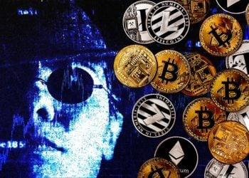 estafas criptomonedas bitcoin ethereum aumento precio mercado