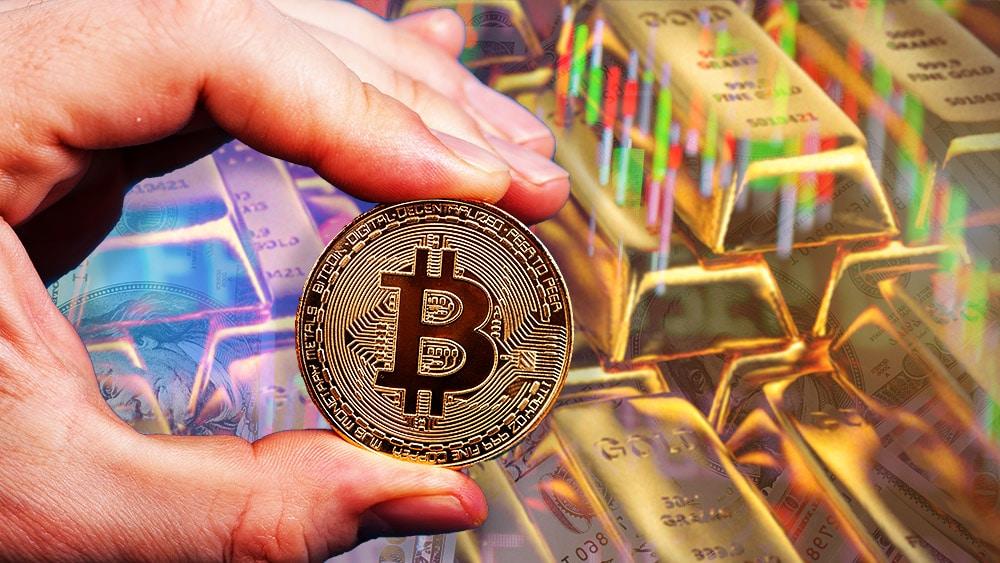 etf bitcoin estados unidos contra etf oro