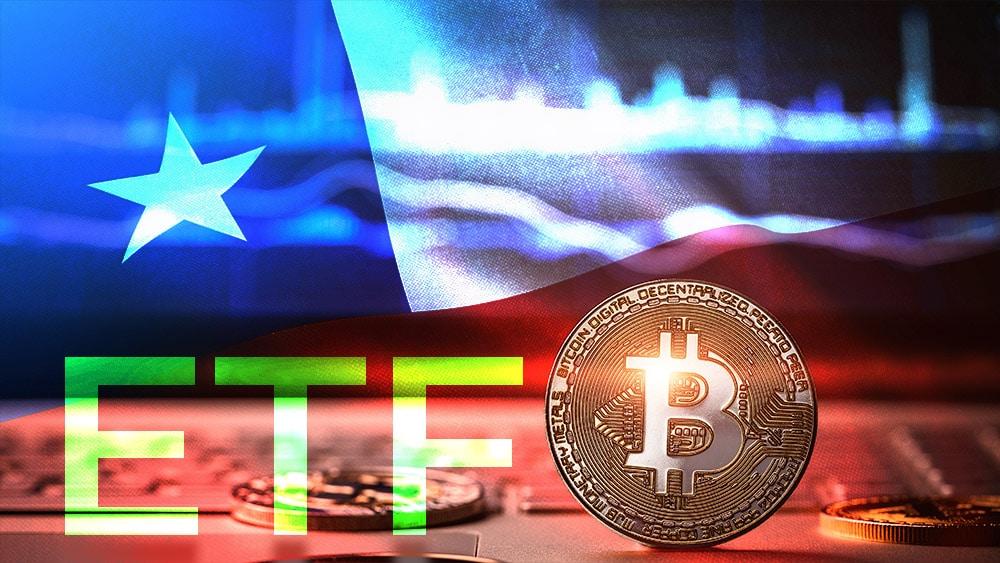 etf criptomoneda bitcoin bolsa valores chile