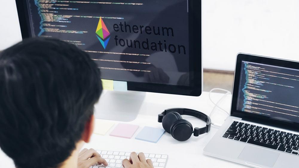 criptomoneda ETH código aprendizaje