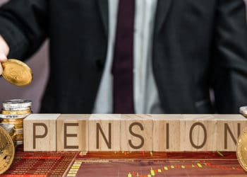 fondo inversión pensiones bitcoin