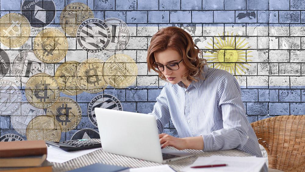 pagos trabajo freelancer plataformas criptomoendas