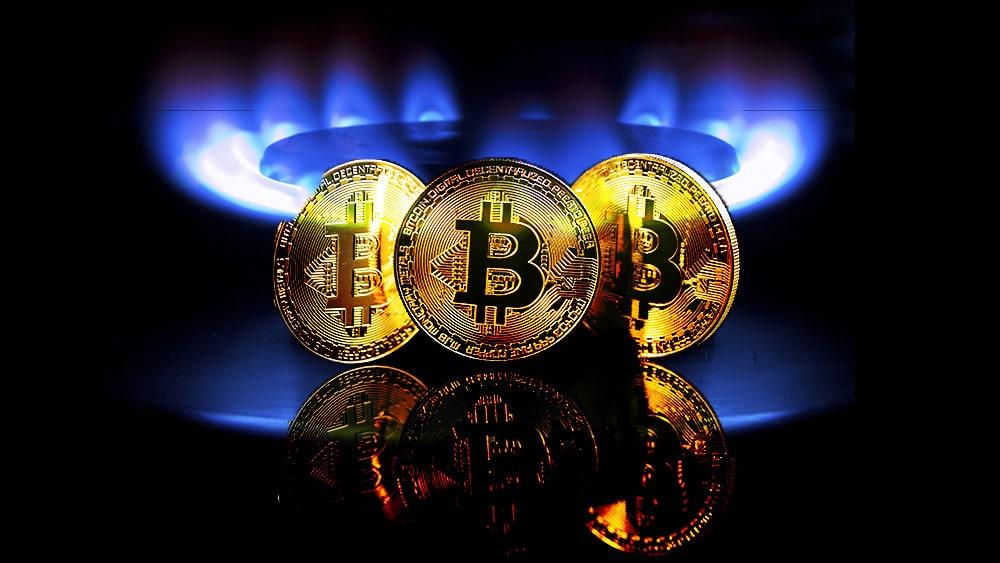 mineros electricidad mineria ahorro energetico