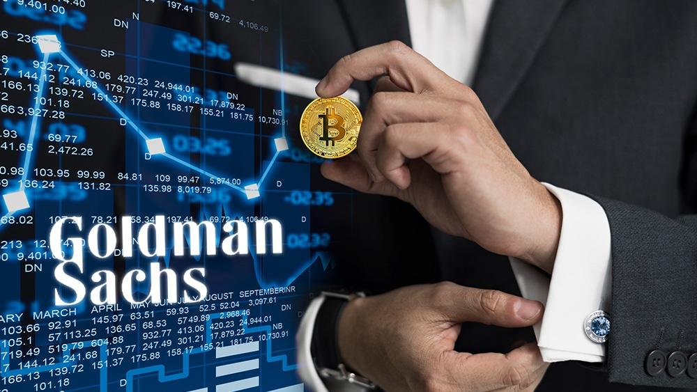 fondos inversión criptomoneda valor