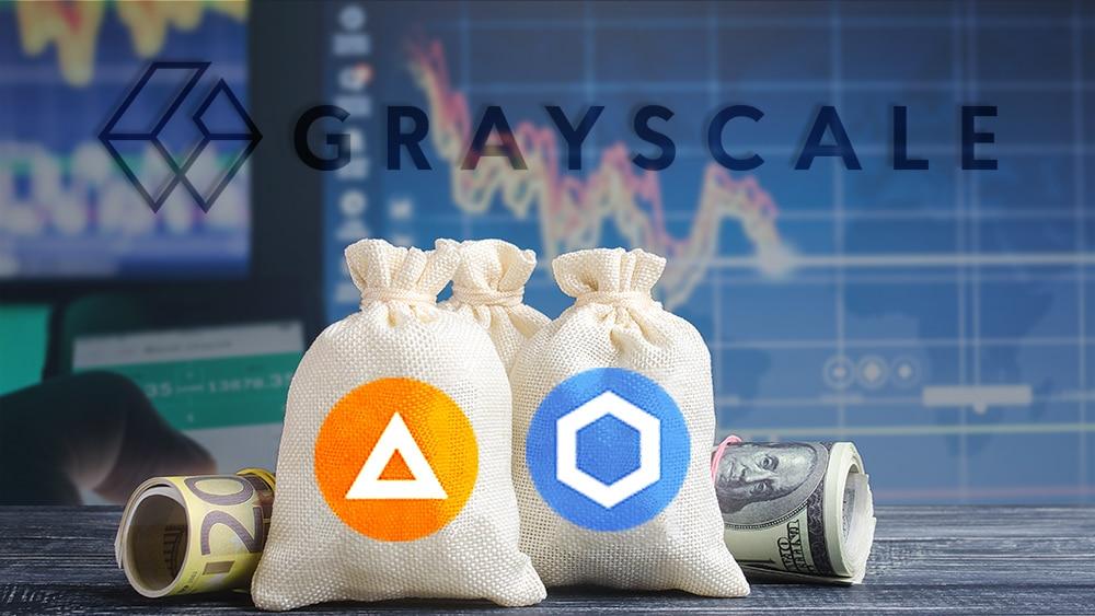 fondo inversión criptomonedas grayscale