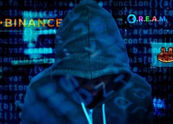 hackeo plataformas defi binance ataque DNS