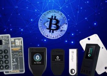 tecnologia acceso bitcoin seguridad