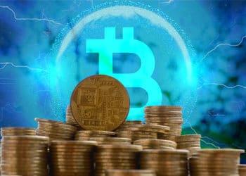 protocolo RGB lanza herramienta tokens lightning bitcoin