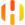 HiveOS Logo