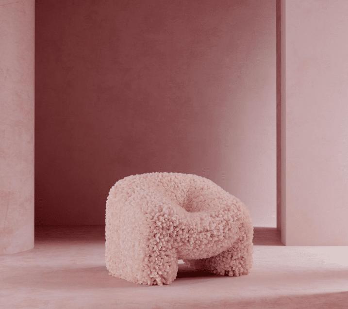 ethereum criptomoneda adquisición mueble
