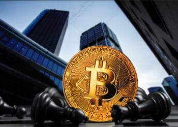 medios recapitulan consideran bitcoin inversión