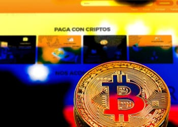 compras intercambio remesas criptomonedas kripton market