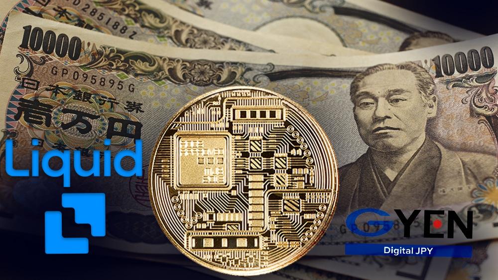blockchain paridad dinero fiat Japon