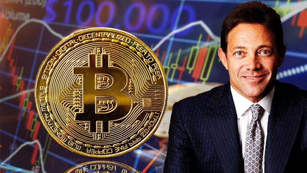 precio bitcoin lobo wall street jordan belfort