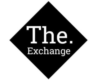 bitcoin criptomonedas evento