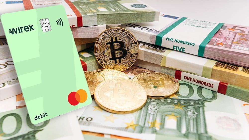 medios pago tarjeta debito wirex mastercard bitcoin fiat