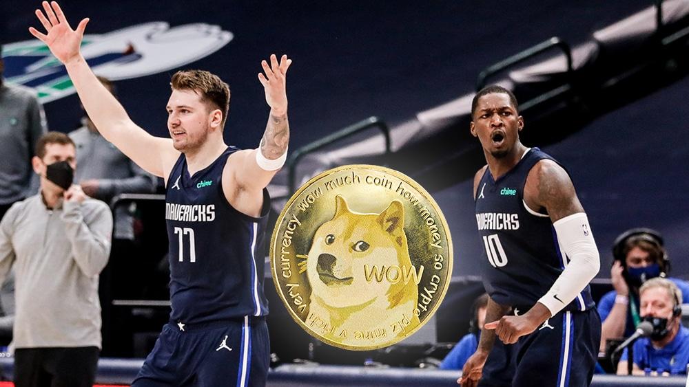 DOGE deporte NBA cuban