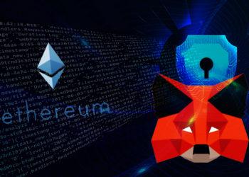 programadores criptomoneda red código