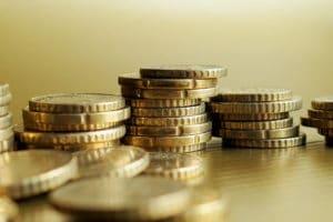 tokens provedores tarifas liquidez