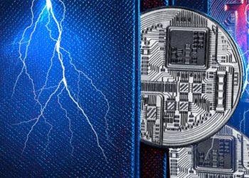 monedero bitcoin tokens nft lightning network