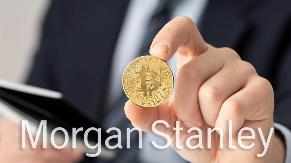 fondos inversión morgan stanley bitcoin