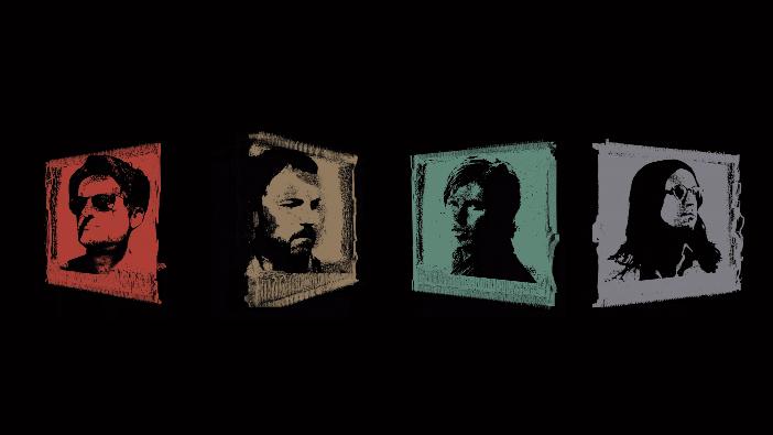 ETH musica artista colección criptomonedas
