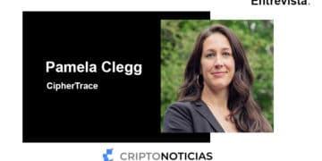 criptonoticias criminal bitcoin países