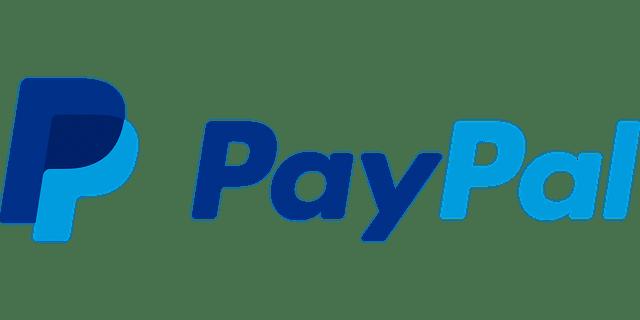 avances tecnologia plataforma pagos