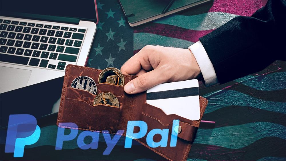 compras online criptomonedas bitcoin paypal