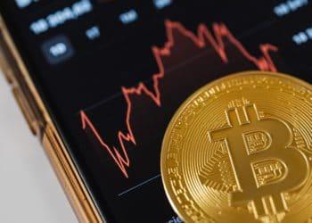 precio bitcoin lejos alto histórico willy woo