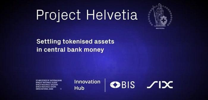 contabilidad distribuida BIS pagos monedas digitales