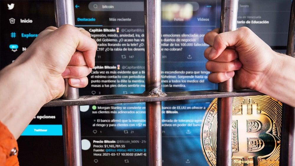 sentencia carcel hacker twitter estafa bitcoin