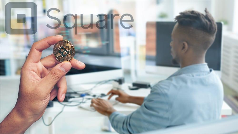 desarrolladores mempool square crypto bitcoin