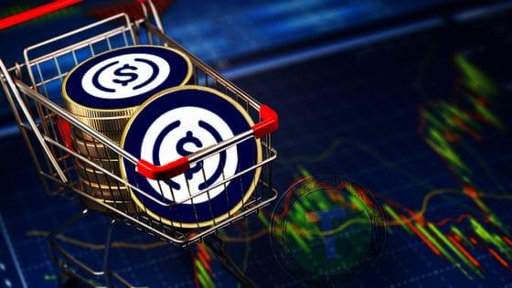 Chilena Buda.com incorpora stablecoins a su mercado de bitcoin y criptomonedas